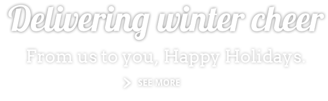 winter2013-homepage-message