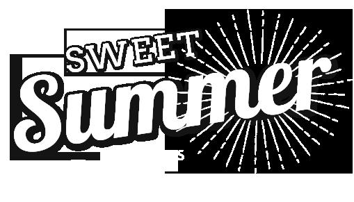 2015-summer-HOME-text
