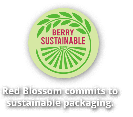 Berry Sustainable