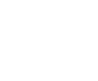 from-blossom-berry-text